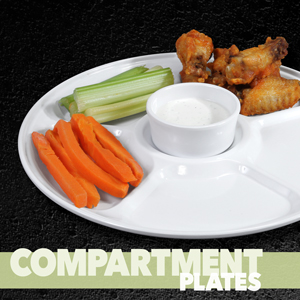 compartmentPlates-SQ.jpg