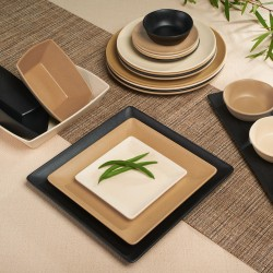 Greenovations- Premium Melamine Dinner & Serveware