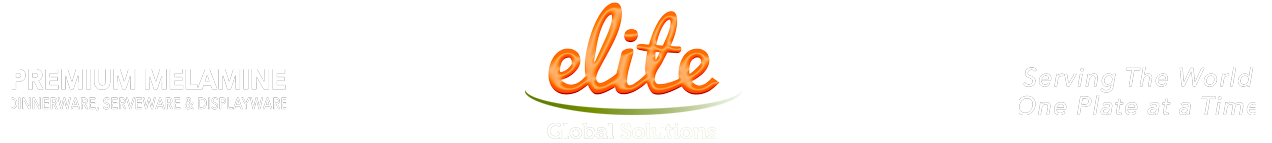 Elite Global Solutions, Inc.